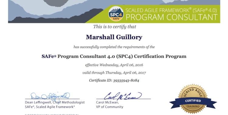 www.scaledagileacademy.com_members_CertificationCertificate