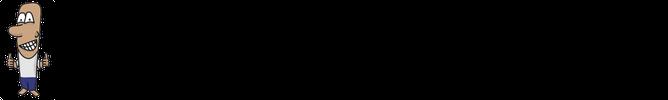 blogagility_logo2
