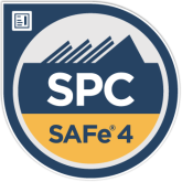 safe-4-certified-program-consultant