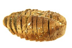 soda-bread-sliced01-lg