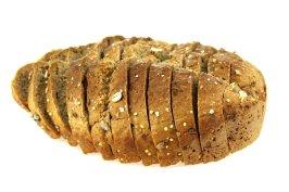 soda-bread-sliced01-lg