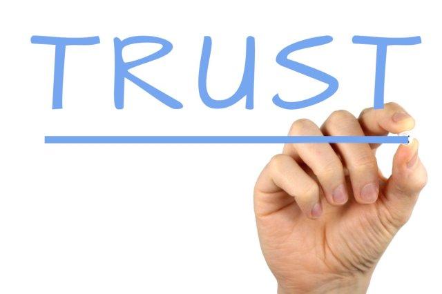 Safe Business Value Bv Reflection