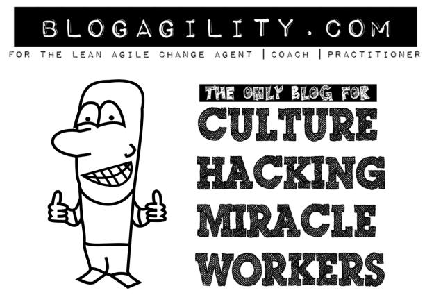 BlogAgilityBackB&W