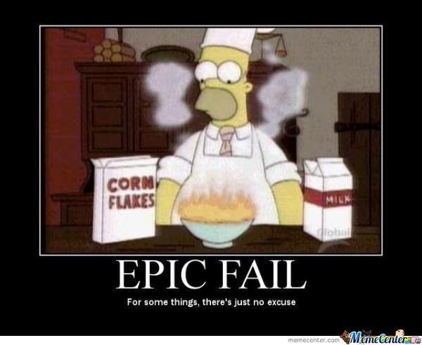 Epic-fail_o_116991