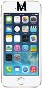 medium sized smart phone