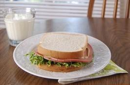 Bolgona_sandwich