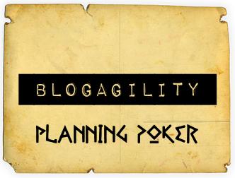 blogagility_planningpoker_banner